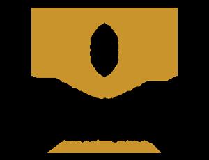 ATL National Championship Game