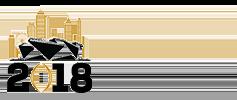 Atlanta Championship Game