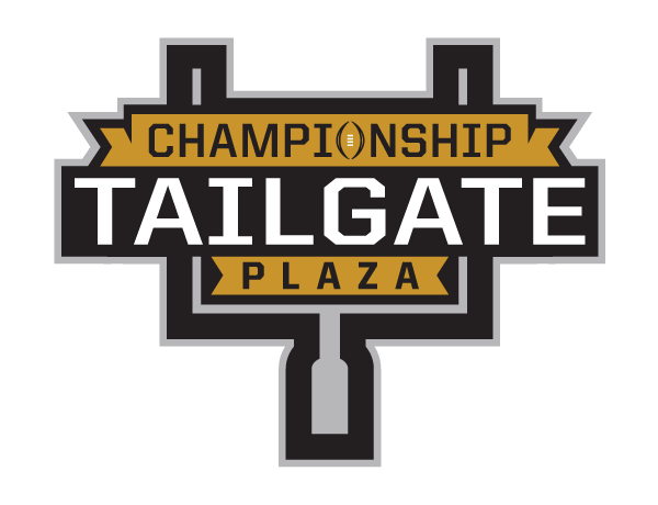 ATL Championship Tailgate