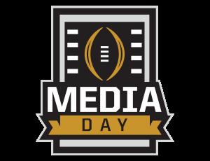 ATL Media Day