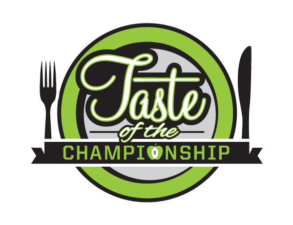 ATL Taste of the Championship